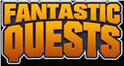Fantastic Quests